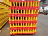 胶合梁和建筑板材 - 注册Fordaq,看到最好的胶合木提供和要求 - 层压单板木材, Xingang