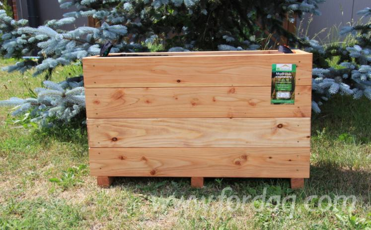 Garden Products