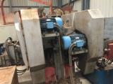 Offers Portugal - Used Jocar Band Saw