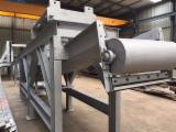 Offers Portugal - Fabric Conveyor 10000X800