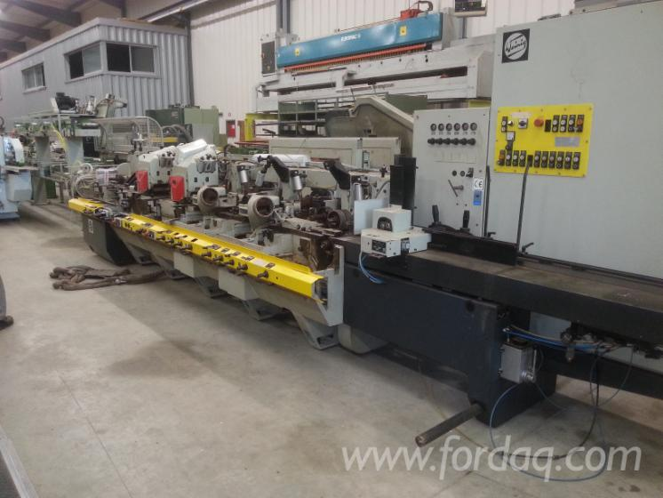 Moulding-Machines-For-Three--And-Four-side-Machining-Weinig-Unimat-23-%D0%91---%D0%A3