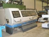 Gebraucht Weinig U23E Kehlmaschinen (Fräsmaschinen Für Drei- Und Vierseitige Bearbeitung) Zu Verkaufen Frankreich