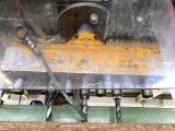 Wiertarka Automatyczna DUBUS Używane Francja