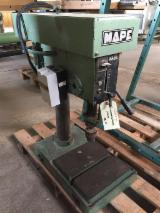 Used MAPE Bench & Column Type Boring For Sale France