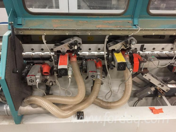 Used-HOLZ-HER-Express-1437-Edgebanders-For-Sale