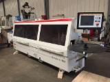 Gebraucht SCM Olimpic K400 Kantenanleimmaschinen Zu Verkaufen Frankreich