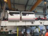 Used IMA Advantage 5616 Edgebanders For Sale France