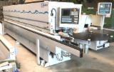 Gebraucht Homag KDF670 Kantenanleimmaschinen Zu Verkaufen Frankreich