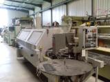 Used IDM Idimatic 44 Edgebanders For Sale France