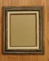 Oturma odası mobilyaları  - Fordaq Online pazar - Oturma Odası Takımları, Çağdaş, 10 - 10000 parçalar aylık