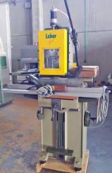 Automatic Drilling Machine - Used Labor LBV 1990 Automatic Drilling Machine For Sale Italy