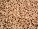 Firewood, Pellets And Residues - Apple Tree, Beech, Cherry Wood Saw Dust