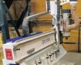 USA Vorräte - CENTAURUS 44 (RL-010692) (CNC Oberfräsmaschine)