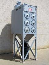 Offers USA - FJH12-3-H55 (DC-011995) (Dust Extraction Facility)