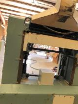 Offers USA - NT-24XL (PL-011574) (Surface Planer - 1 Side)