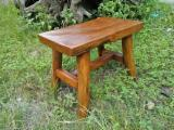 Garden Furniture - Teak garden chairs