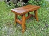 Garden Furniture - Teak garden chairs