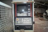 Polonia forniture - Vendo CNC Centri Di Lavoro IMA Usato Polonia