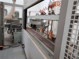 Gebraucht PADE UNIZE 6T 2003 Kombinierte Hobel- / Schleifmaschinen Zu Verkaufen Italien