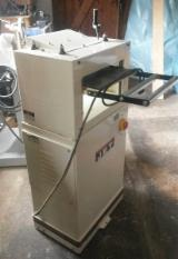 Offers Austria - Used Jet JPM 13 CS 2003 Thicknessing Planer- 1 Side For Sale Austria