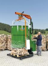 Packaging, Bundling Unit - New Posch PackFix Hydro Packaging, Bundling Unit For Sale Romania