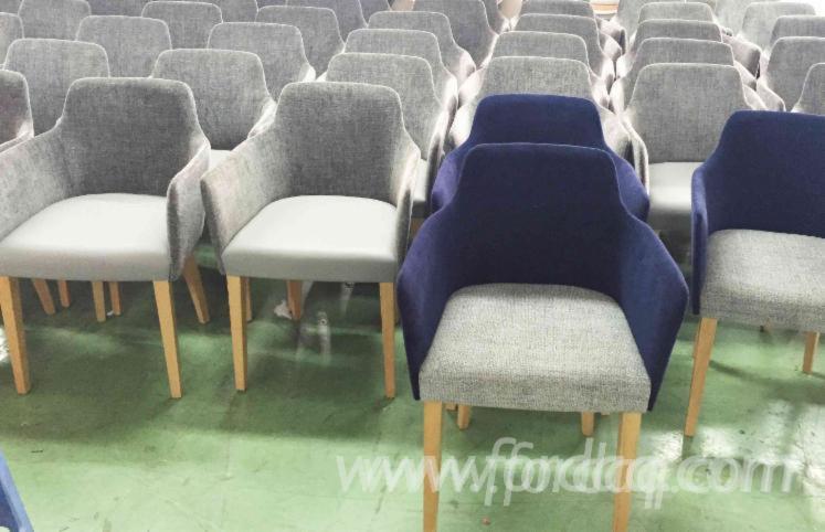 Hotel-Chair---Restaurant-Chairs---Hotel