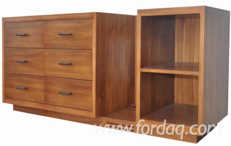 Composite-Wood-Dresser-For-Hotel