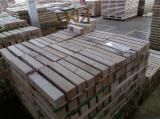 Bosnia - Herzegovina - Fordaq Online market - Oak 18+ mm Finger Jointed (Discontinuous Stave) European hardwood Bosnia - Herzegovina