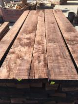 Sawn And Structural Timber - EUROPEAN BLACK WALNUT