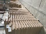 Sawn and Structural Timber - Planks (boards), Oak