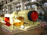 Produkcja Płyt Wiórowych, Pilśniowych I OSB Shengyang Nowe Chiny