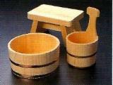 Мебель Для Ванной Комнаты - Современный, 1000 - 5000 штук ежегодно