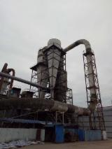 Panel Production Plant/equipment - Used Shanghai 2009 Panel Production Plant/equipment For Sale China