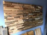 Profilli Kereste  - Fordaq Online pazar - Solid Wood, Meşe