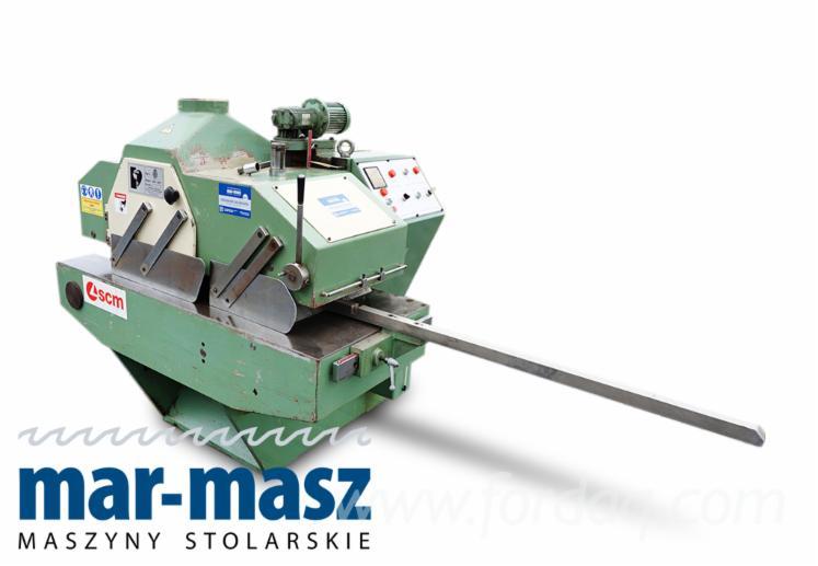 Multi-blade-crawler-SCM-300P--multi-saw