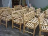 Buy Or Sell  Garden Benches - Benches Chairs Solid Teak Wood