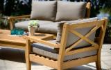 Offers - Garden sets: tables and chairs