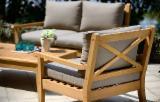 Indonezija ponuda - Garniture Za Vrtove, Zemlja, 2 00.0 - 2 50.0 komada mesečno