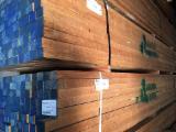 Cherestea Tivita Rasinoase - Lemn Pentru Constructii - Vand Southern Yellow Pine 65;  78 mm