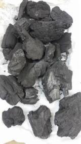 Дрова - Лісові Відходи - Деревне Вугілля Намібія