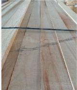 Refilati Asia - Compro Radiata Pine 25;  50 mm