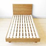 Schlafzimmermöbel Zu Verkaufen - Betten , Zeitgenössisches, 1000 - 5000 stücke pro Monat