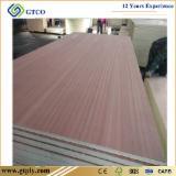 Sapeli or Sapele Plywood for furniture