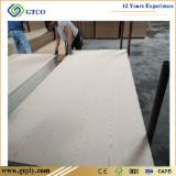 Chapa Y Paneles - Compra de Contracahapado Decorativo Fresno Blanco 4.2;  12;  15;  18 mm China
