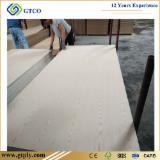 Panel Furniruit - Cumpar Placaj Decorativ Frasin  4.2;  12;  15;  18 mm China