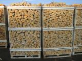 Firewood, Pellets And Residues - Firewood, cleaved, Birch