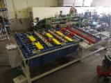 Vender Máquina Pregadoras CRJFJ Novo Espanha