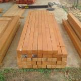 Sawn And Structural Timber Africa - Hardwood Planks