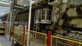Machines, Quincaillerie Et Produits Chimiques Asie - Vend