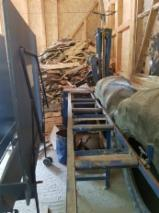 Vertical Frame Saw - Used Puma Vertical Frame Saw For Sale Romania